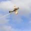 Show Aeronautic Aroneanu